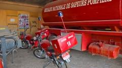 bnsp_vehicule