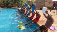 secours_aquatique_piscine