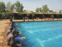 secours_aquatique_piscine2