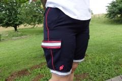 short_1