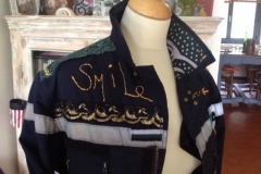 veste_couture_smile_1