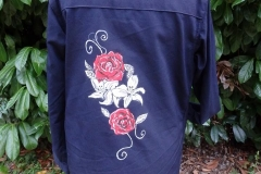 veste_peinture_fleurs
