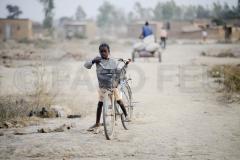 enfant-a-bicyclette