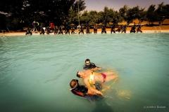 Secours Aquatique