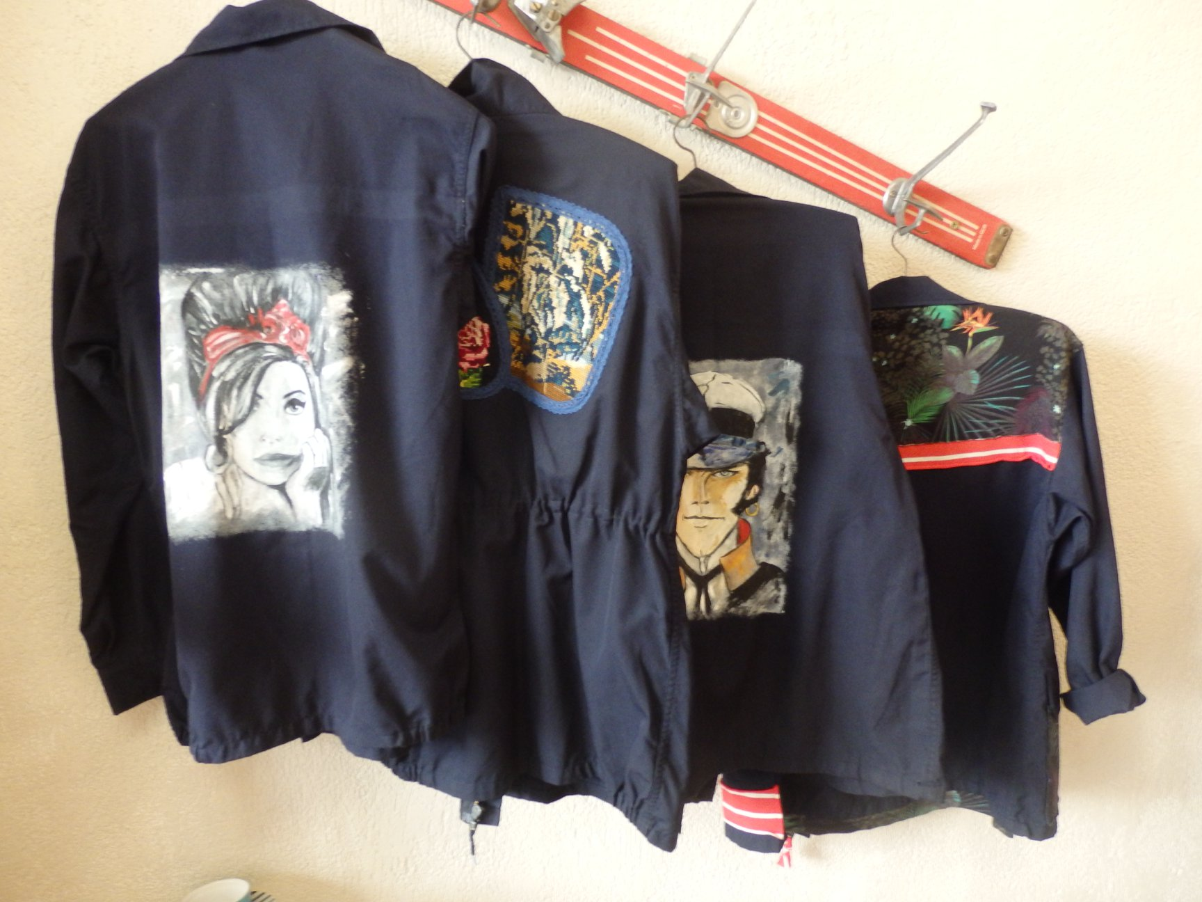 vestes_boutique